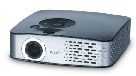 PicoPix 1430