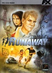 Runaway: A Road Adventure 28