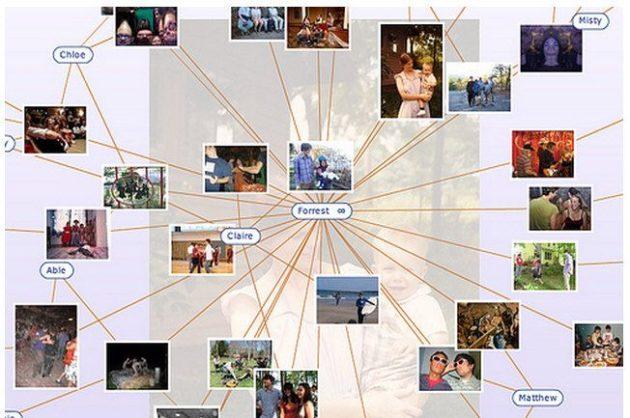 Reconocimiento facial Facebook investigado en la U.E 30