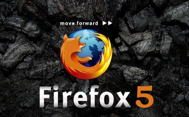 Mozilla implementa su propia técnica SPDY en Firefox 5