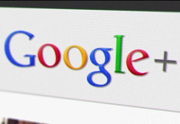 Google presenta Google+, su gran proyecto contra Facebook 29
