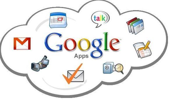 Google explica la discontinuación de soporte a navegadores antiguos