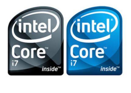 Core i7-980 disponible la semana próxima por 580 dólares