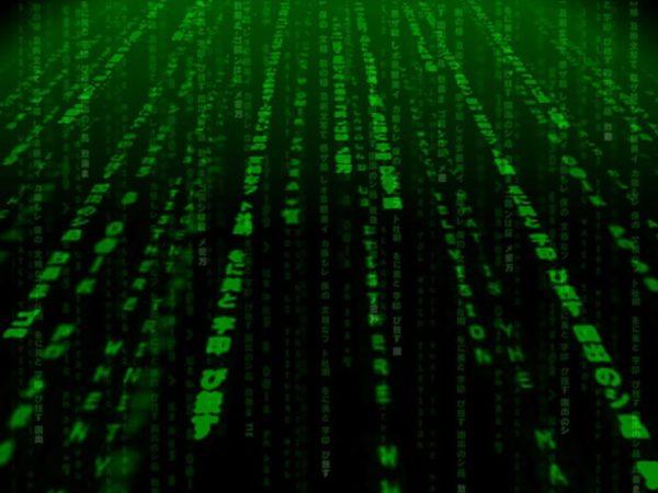 El underground hacking da un tirón de orejas a LulzSec hackeando su web 30