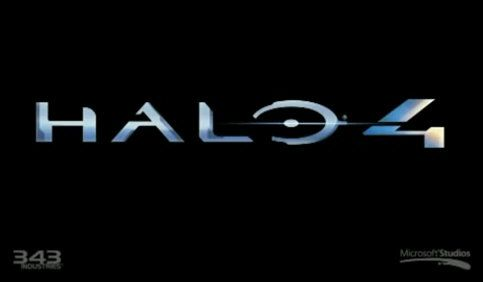 [E3 2011] Halo 4, tráiler