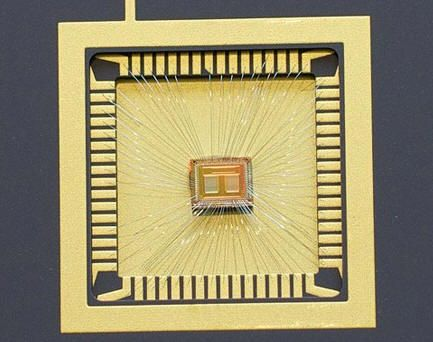 IBM presenta memoria 'instantánea' 100 veces más rápida que Flash 30