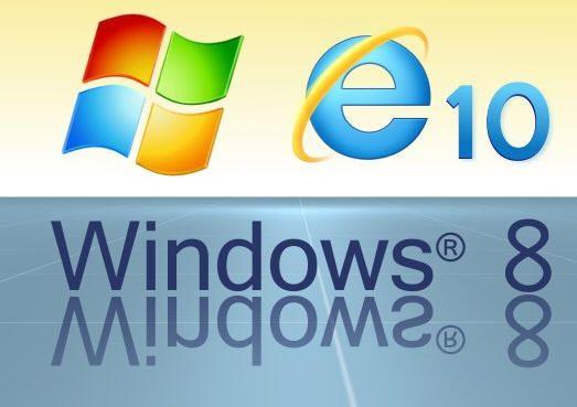 Microsoft publica la segunda previa de Internet Explorer 10