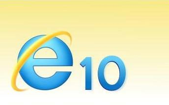 Descarga Internet Explorer 10 Platform Preview 2