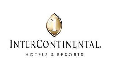 Google gana a Microsoft el correo de hoteles Intercontinental