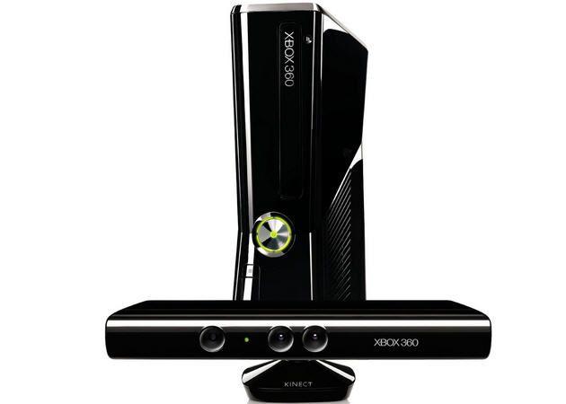 """Microsoft: """"La Xbox solo está a mitad de su ciclo de vida"""""""