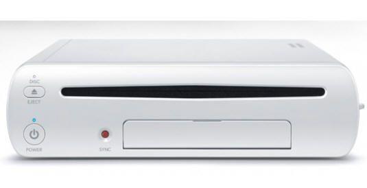 [E3 2011] Nintendo presenta la Wii U y un mando revolucionario 29