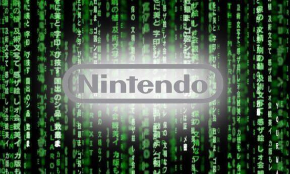 Lulzsec ataca servidores de Nintendo en Estados Unidos