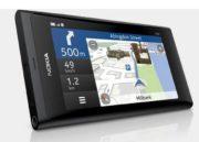 Nokia presenta oficialmente sus Nokia N9 basados en MeeGo 48