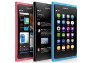 Nokia presenta oficialmente sus Nokia N9 basados en MeeGo 30