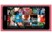 Nokia presenta oficialmente sus Nokia N9 basados en MeeGo 38