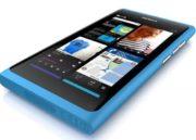 Nokia presenta oficialmente sus Nokia N9 basados en MeeGo 44