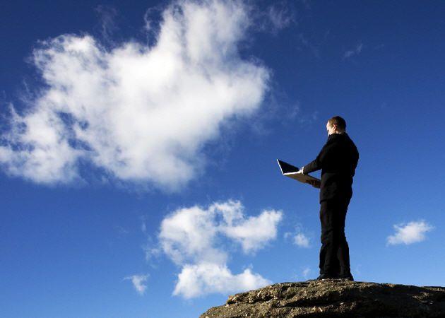 Apple iCloud, Google, Amazon Cloud Drive, Dropbox, Microsoft SkyDrive… ¿Cuál elegir?