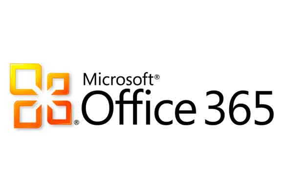 Microsoft presenta la versión final de Office 365
