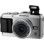 Olympus_E-P3_1