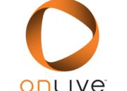 OnLive anuncia su aplicación para iPad y Android, juegos de PC en tu tablet 37