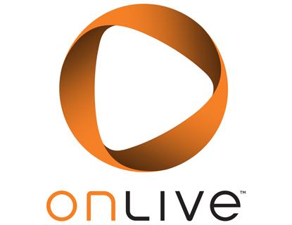 OnLive anuncia su aplicación para iPad y Android, juegos de PC en tu tablet