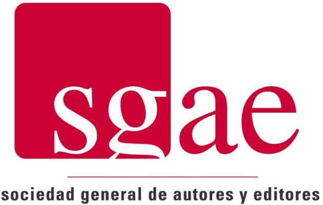 La Audiencia Nacional investiga a la SGAE, nuevo escándalo