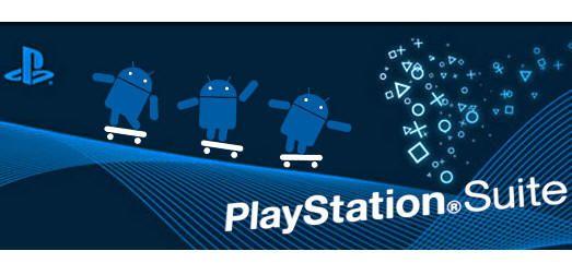 Sony PSVita es oficial, 249 euros versión Wi-Fi 31