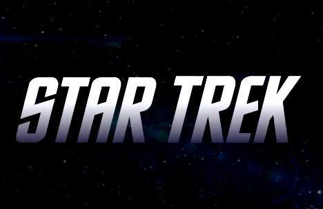 [E3 2011] Star Trek, avance y tráiler