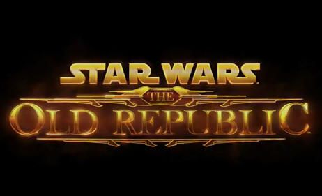 Misión en Alderaan del Star Wars: The Old Republic