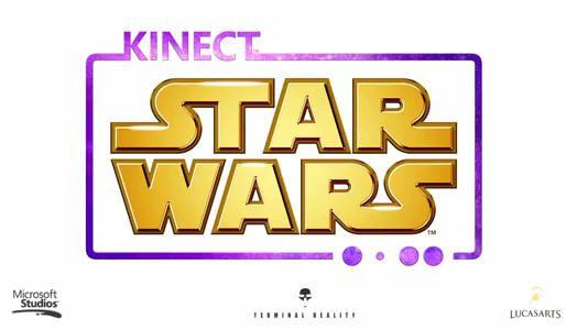 [E3 2011] Star Wars Kinect, tráiler oficial