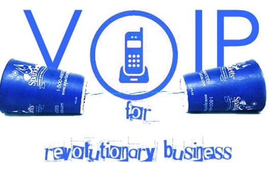 VoIP generará 40.000 millones de dólares en 2015