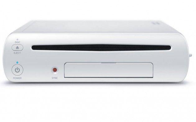 La Wii U integrará un procesador de IBM y una gráfica de AMD 28
