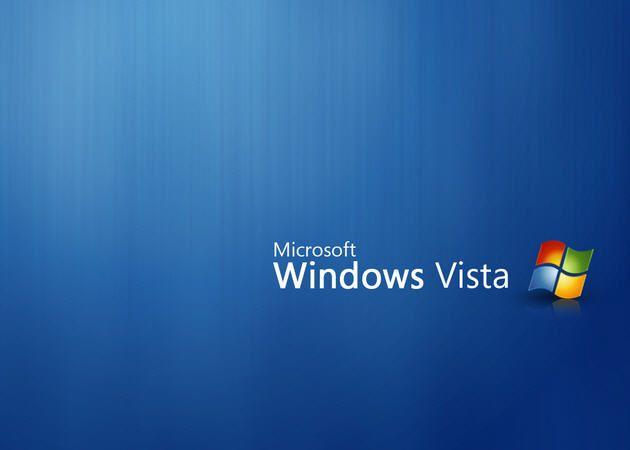 ¿Cuánta vida le queda a Windows Vista? 29