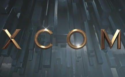 [E3 2011] XCOM tráiler