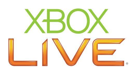 ¿Xbox Live hackeado?