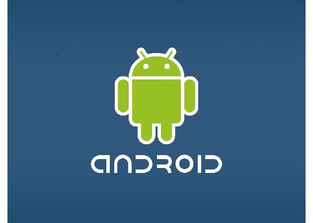 jSMSHider, un peligroso malware que afecta a dispositivos Android con ROM personalizada