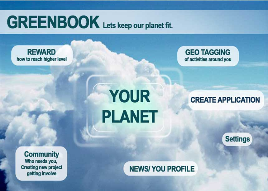 app_u_greenbook