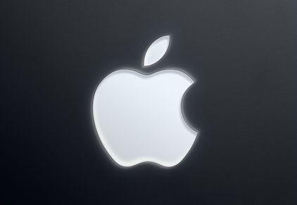 Carta abierta a Apple. Gran decepción tras WWDC 2011 30