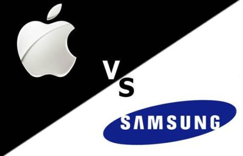 applecontrasamsung