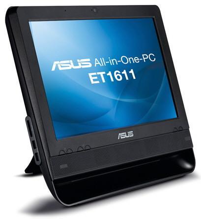 Nuevos todo-en-uno de ASUS, Eee Top 1611 y 2011 30