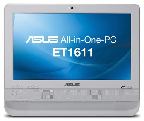 Nuevos todo-en-uno de ASUS, Eee Top 1611 y 2011 31