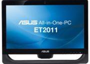 Nuevos todo-en-uno de ASUS, Eee Top 1611 y 2011 37