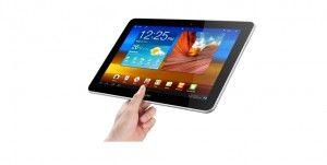 Samsung Galaxy Tab 10.1v 36