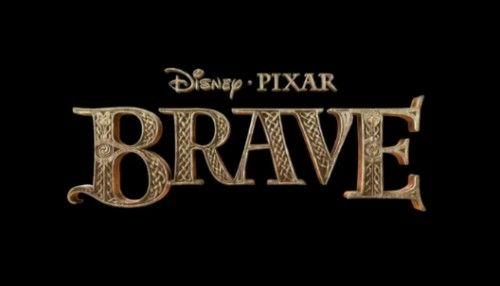 Brave, la película que Pixar tiene en el horno (Tráiler)