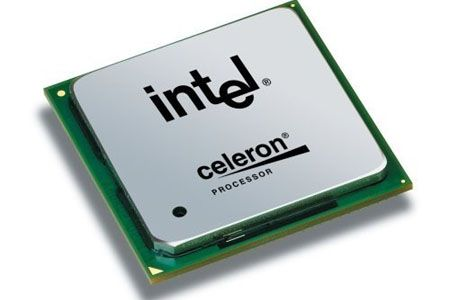 Intel prepara la gama Celeron Sandy Bridge