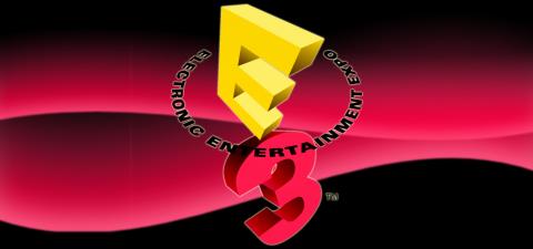 Las novedades que han visto la luz en E3 2011