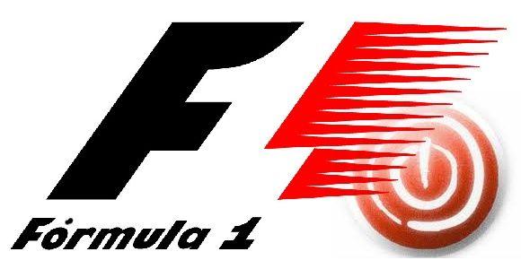 Sigue la Fórmula 1 en directo, GP Europa -Valencia 2011-