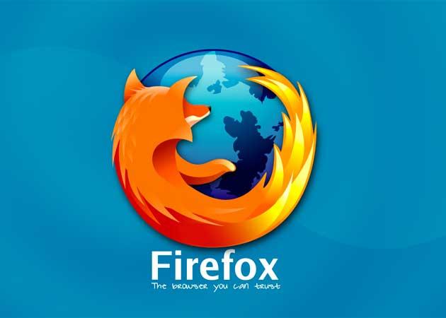 Predictive NewTab, Firefox te sugiere contenidos para nuevas pestañas