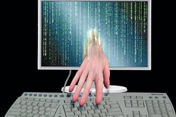 Inglaterra hackea web de Al Qaeda cambiando instrucciones para bombas por recetas