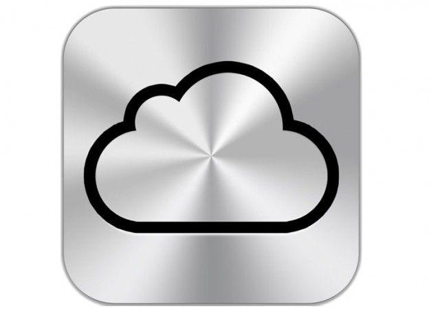 iCloud, el primer acercamiento de Apple a la nube